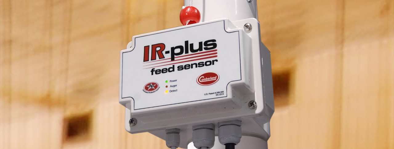 ir-plus-feed-sensor-hero.jpg