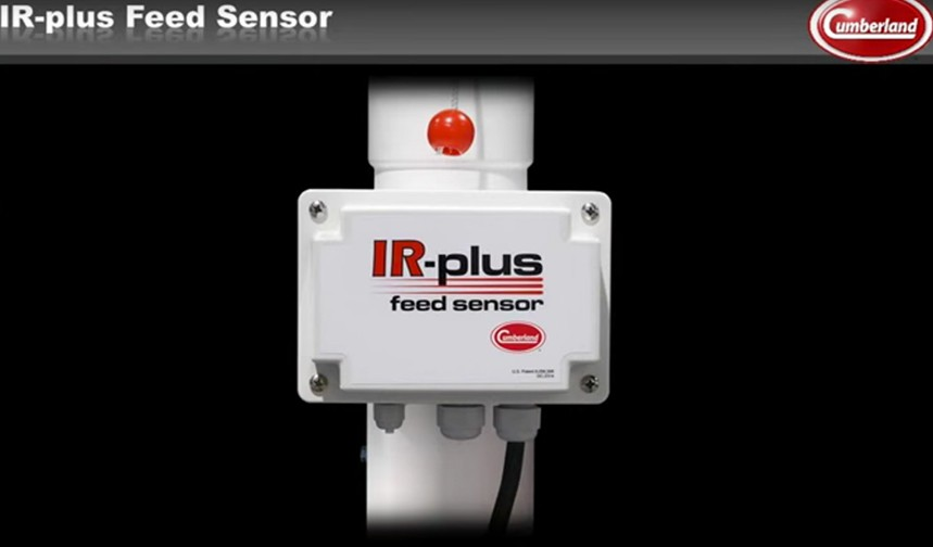 ir-plus-control-video-cover.jpg